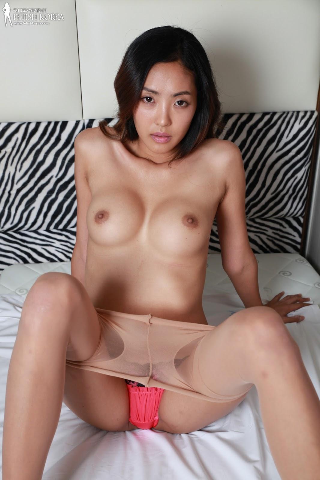 Korea big tits sweet darkhaired paisley 5