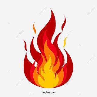 garena free fire symbol