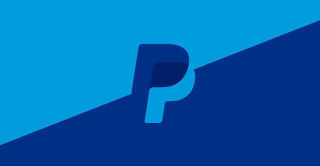Apa Itu Sistem Pembayaran PayPal