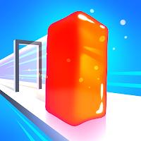 Jelly Shift Mod Apk