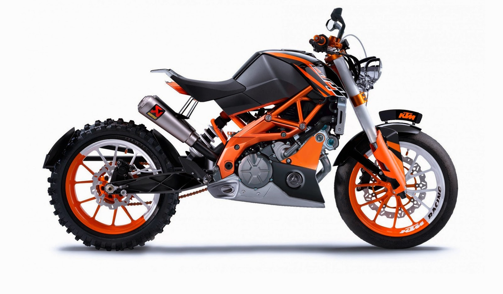 bike cars hd wallpapers ktm 125 duke pp motorcycles hd wallpapers. Black Bedroom Furniture Sets. Home Design Ideas