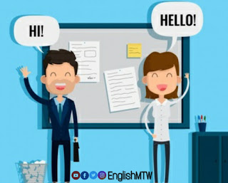 ثلات من أفضل دورات تعلم اللغة الإنجليزية للمبتدئين