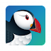 Puffin Browser Pro Apk Free Download/Latest Version 2018