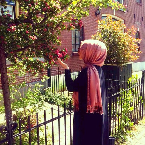رمزيات بنات بالحجاب 2020 صور بنات محجبة حجاب انستقرام ذوق