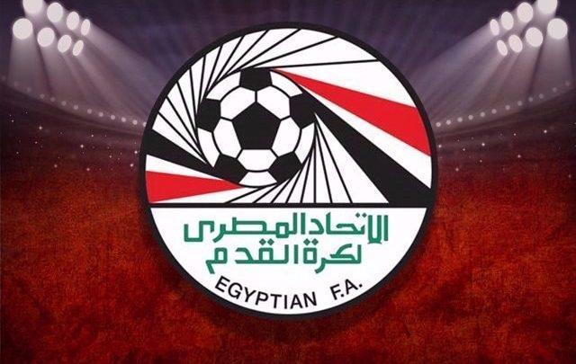 مباريات اليوم فى دورى الدرجة الثانية المصرى الاثنين 27 يناير