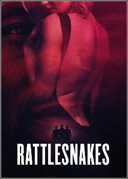 Rattlesnakes Dublado