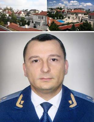 kiv-prok-ukr-odessa3-22-10-2014.jpg