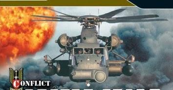 Conflict Desert Storm 1 - Full Version Game Download ...