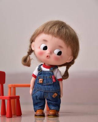 أحلى الخلفيات عن بنات جيرلي - Girly