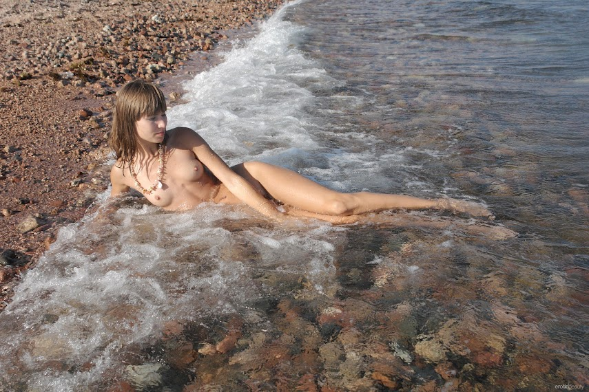 1488022987__eb-in-the-sea-cover [EroticBeauty] Alizeya A - In The Sea eroticbeauty 06090