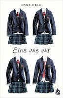 https://melllovesbooks.blogspot.com/2019/09/rezension-eine-wie-wir-von-dana-mele.html