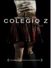 Colegio Z: Ala Este