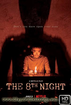 La 8ª Noche [1080p] [Latino-Coreano-Ingles] [MEGA]