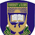 University Of Ilorin Turns Out 100 First Class Graduates In 2017/2018 Academic Session