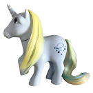 My Little Pony Moonstone Year Two Int. Rainbow Ponies I G1 Pony