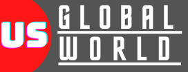 US GlobalWorld | World News, Informative and intrested stories