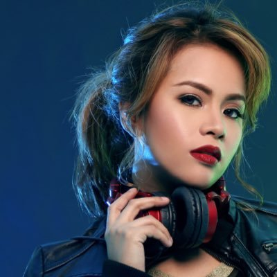 DJ Chacha Pinoy Big Brother 2016