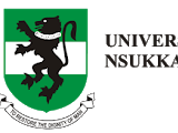 How To Check For The UNN Admission Primary Provisional List Online