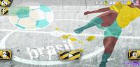 تنزيل لعبة كرة الشوارع القديمة برابط واحد