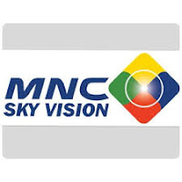 Loker PT MNC Sky Vision Tbk