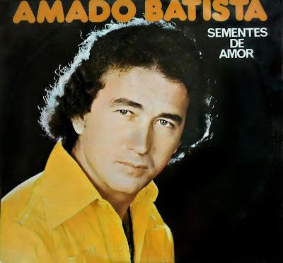 música popular nos anos 70