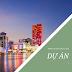 Dự án - In băng rôn quảng cáo tại Hồ Chí Minh