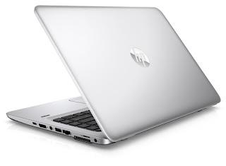 HP Elitebook 840 G3 Drivers Download