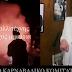 Πρέβεζα: Το Καρναβαλικό Κομιτάτο φέτος κάνει τρομερή υπέρβαση!