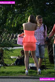 chicas-vestidos-cortos