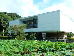 鶴岡ミュージアム