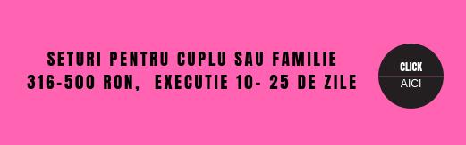 http://mandrachic.blogspot.com/search/label/Aplicatii%20pentru%20set%20de%20cuplu%20si%20familie