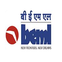 भारत अर्थ मूवर्स लिमिटेड - बीईएमएल भर्ती 2021 (अखिल भारतीय आवेदन कर सकते हैं) - अंतिम तिथि 01 जून