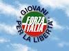 Amministrative 2020, analisi di Forza Italia giovani