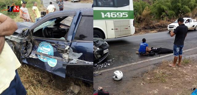 Itamaraju-in-acidente-1