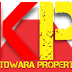 Padampur | Commercial/Residential/Agriculture Land/Plot/House/Farm House For Sale/Sell In Kotdwara Uttarakhand