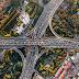 Duurzame oplossingen in het verkeer (i.m.)