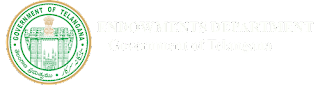Telangana Bajanthrees Recruitment 2019 www.endowments.ts.nic.in