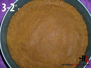 Tarta 3 chocolates-paso-3-2
