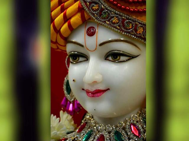 baps swaminarayan hd photos