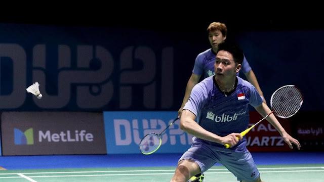 http://www.liga365.news/2018/03/kevin-sanjaya-sukamuljomarcus-fernaldi.html