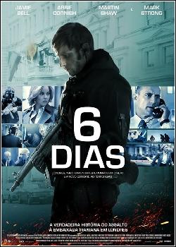 6 Dias