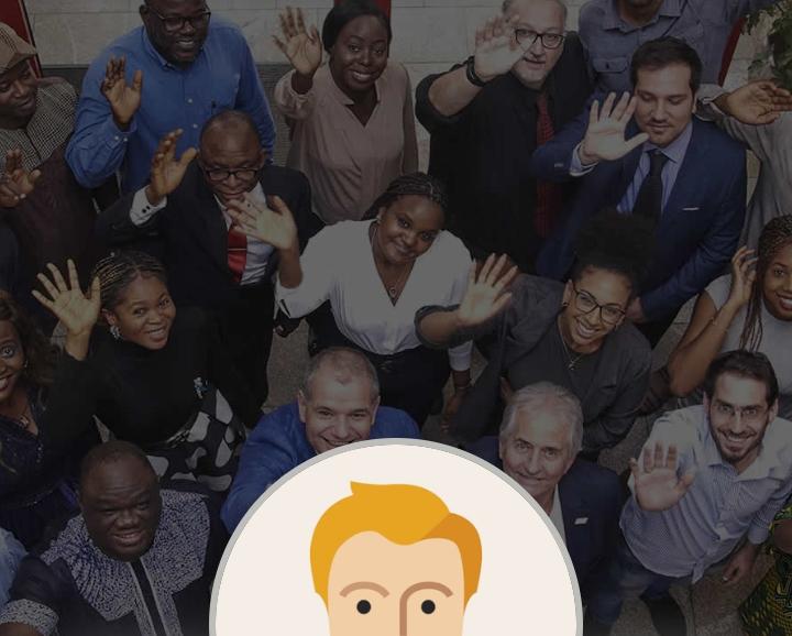 Job Alert: TEAM NIG LTD Recruitment Portal Is now Open