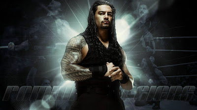 roman reigns hd live wallpapers in3d