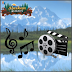 Farm Music Tours - Alaskan Summer