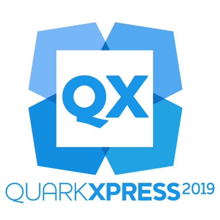 تحميل برنامج QuarkXPress 2019 v15.1 لإنشاء وتحرير تصميمات الرسومات المعقدة