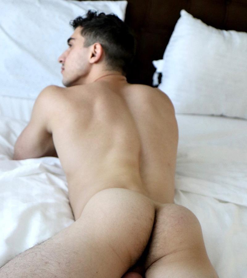 Male Reality Stars Naked