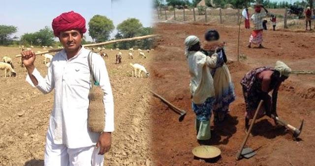 खानदान में सालो से किसी ने पढ़ाई नहीं की, लेकिन मजदूर का बेटा अड़ गया जिद पर और फिर