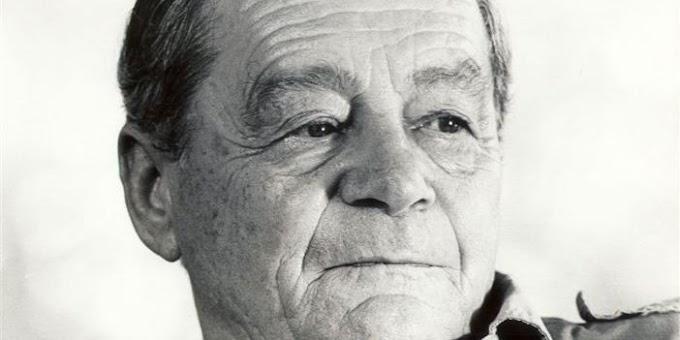 Legyen az üldözött székelyek emléknapja Wass Albert születésnapja!