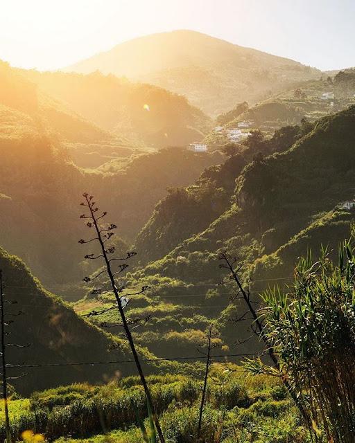 Wandern-Gran-Canaria | 10 Gründe für einen Wanderurlaub auf Gran Canaria! Wandern auf den Kanaren | Wanderungen auf den kanarischen Inseln 21