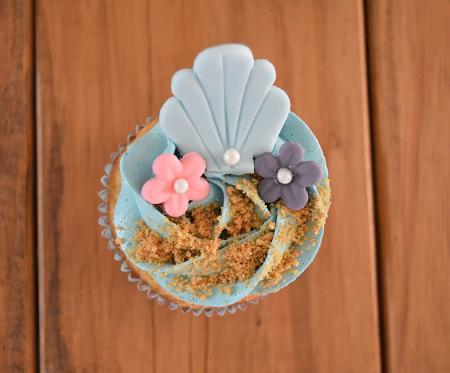 cupcakes-mexico-cdmx-amor-cupcake